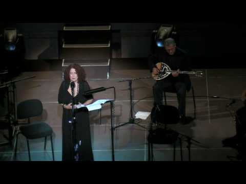 Mikis Theodorakis Μίκης Θεοδωράκης Το Τραγούδι Του Νεκρού Αδελφού