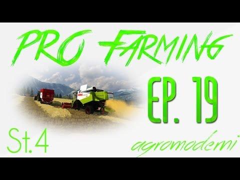 PRO Farming - Uova di pasqua di letame al latte & piggy piggy