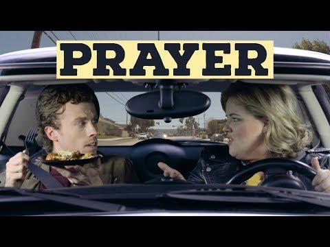 Prayer | Catholic Central