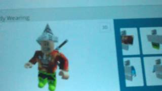 My roblox name add me as friend olz