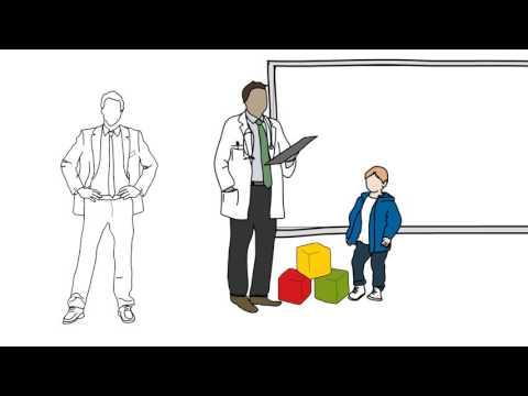 Implicit Bias in Education