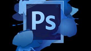 Где бесплатно скачать Photoshop CS6 на русском языке +кряк
