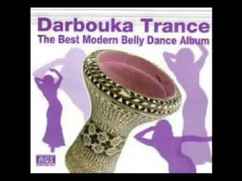 Arabic Belly Dancing Music