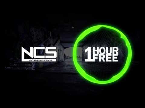 RIVERO & ANNA YVETTE - HEAVEN [NCS 1 Hour Trap]