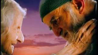 Kıraç - Razıysan Gel  ( 2004 Teaser)