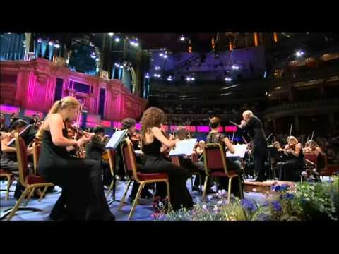 Bruckner - Symphony No 9 - Blomstedt