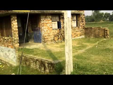West Bengal vocational training center (mobile repairing)