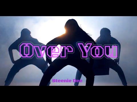 steenie-dee---over-you-[dance-video]