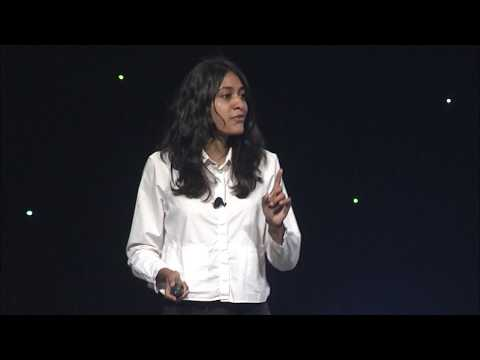 GopherCon 2017: Kavya Joshi - Understanding Channels