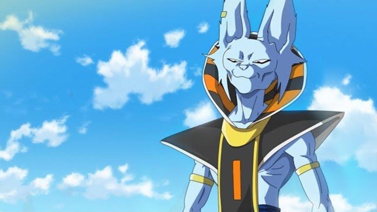 Universo 19 Depois De Dragon Ball Super O Segredo De Daishinkan