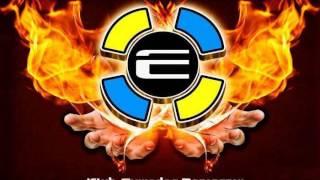 Ekwador Manieczki - Wspomnienia vol 2. Najlepsze Hity 1999 - 2003 Mix by Dj Q-Naro