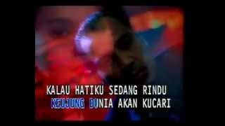 Tommy Ali & Lesta Mega Cha Cha Dut Full Version