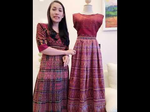ผ้าไหมไทยสุรินทร์P\u0026R