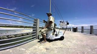 Video 9 Best Fishing Carts 2017 download MP3, 3GP, MP4, WEBM, AVI, FLV Februari 2018