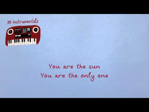 The Subways – Rock`n`Roll queen instrumental