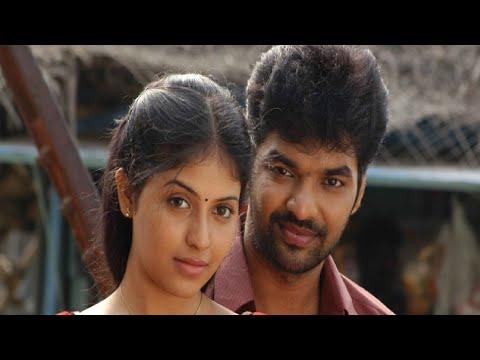 New Tamil Movie | Latest New Release Movie | Tamil Latest Movie | Anjali, Jai