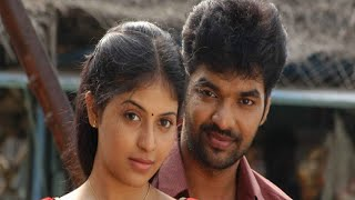 New tamil movie | latest new release movie | tamil latest movie | anjali, jai