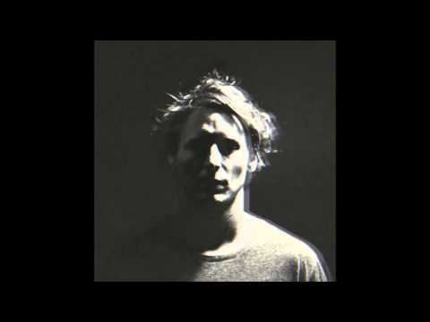 Ben Howard -  In Dreams