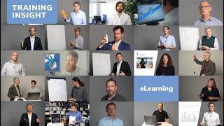 CADFEM eLearning goes international!