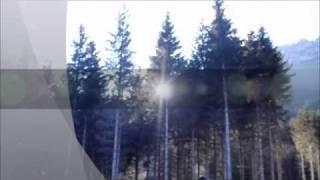 Gite de groupe écologique en montagne 15 places Evasion Au Naturel