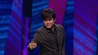 Joseph Prince - God's Restoration For Your Family​—Part 2 - 24 Apr 16