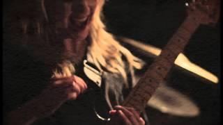 "Ume - ""Run Wild"" (official music video)"