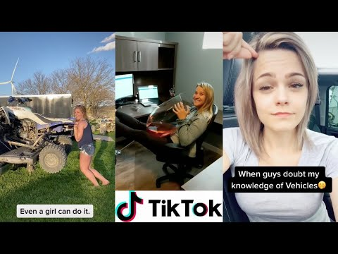 men-and-woman-can't-be-friends---best-tik-tok-compilation