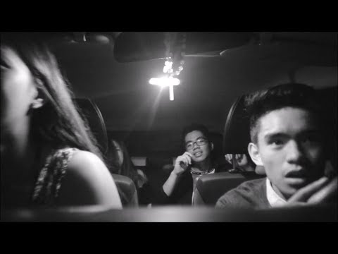 HIT AND RUN (Official Trailer) - Bahaghari Films and Production