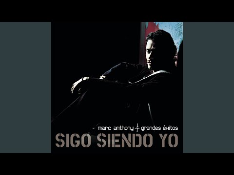 Muy Dentro De Mí You Sang To Me Spanish Version