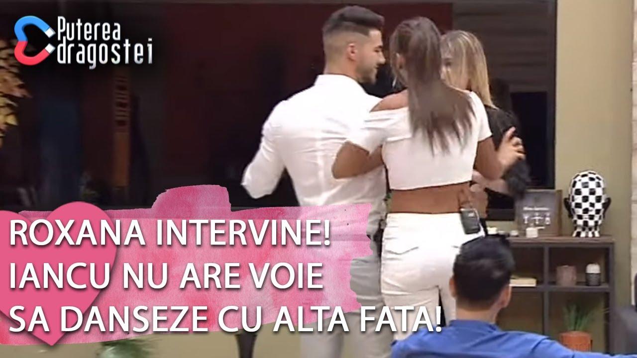 Download Puterea dragostei (04.06.2019) - Roxana intervine! Iancu nu are voie sa danseze cu alta fata!