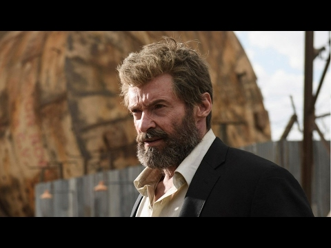 Deleted Jean Grey Scene From Logan Could Pop Up On Blu-Ray