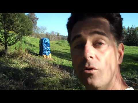 Mike Caruana Lotto Magic