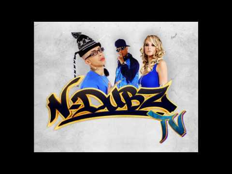 NDubz Say Its Over