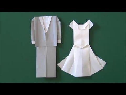 Marriage ceremonyWedding dress