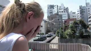 Girl Model ~ Documentary Trailer