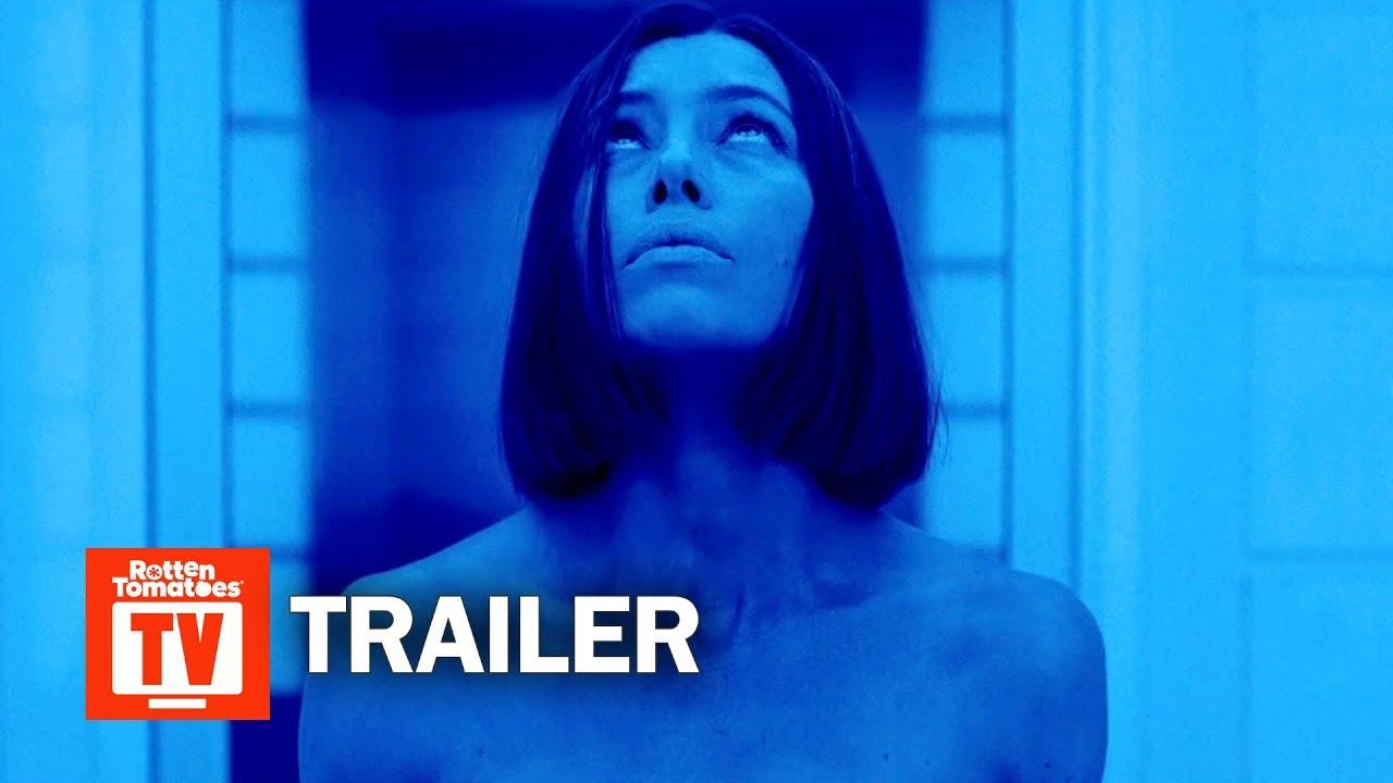 Download Limetown Season 1 Trailer | Rotten Tomatoes TV