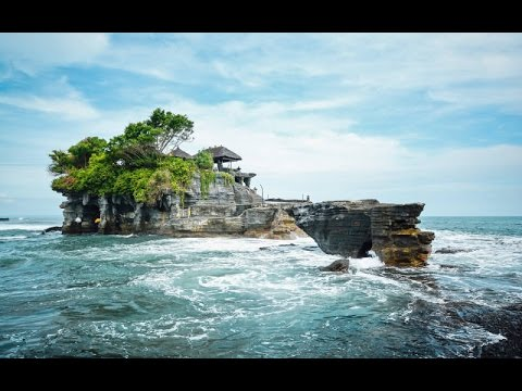 Best Place On Earth | Bali Day 2