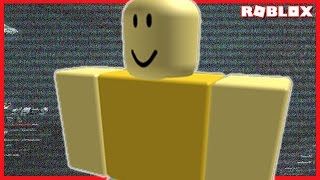 JOHN DOE FOUND ME!? | Roblox | PLAYING ON MARCH 18TH