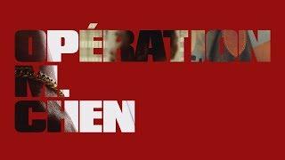 Enquête : Opération M. Chen: La face cachée des visas dorés québécois