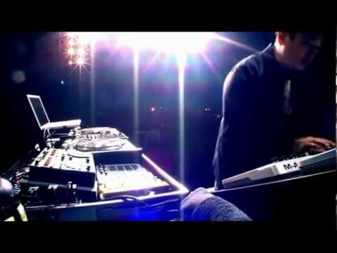 Linkin Park - Crawling (Intro Krwlng) Sub Es