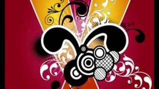DJ Psycosis : Bob Sinclar