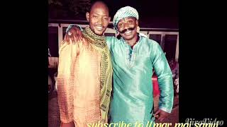 Download Video Umar mai sanyi Farincikin Raina MP3 3GP MP4