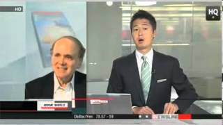 Destroy Ignore Kill Repeat Fukushima Update 08 August 2012 Msmilkytheclown1