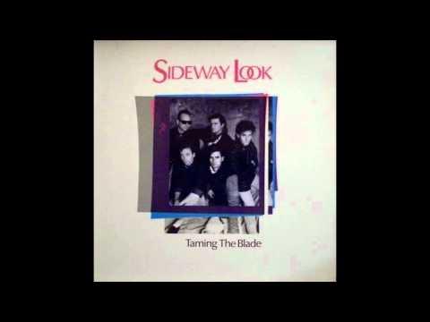 Sideway Look - Unlock The Capital