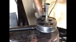Sliding Door Hardware Part 1 Wheels