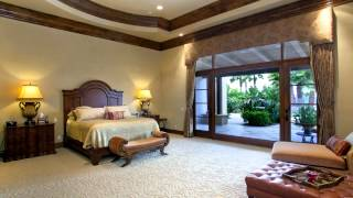 7949 Old Man River, Rancho Santa Fe, CA
