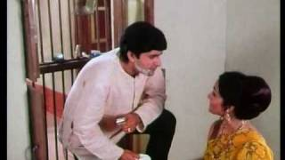 Piya Ka Ghar 3/13 – Bollywood Movie – Jaya Bhaduri & Anil Dhawa …