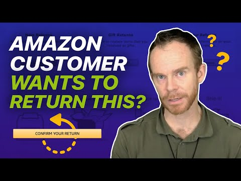 Comprehensive Guide to Amazon's Return Policy