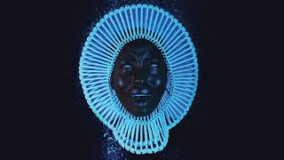 Childish Gambino - The Night Me and Your Mama Met (ft  Gary Clark Jr) (Official Audio)