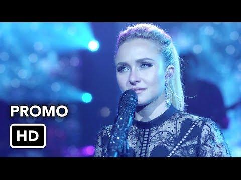 Nashville: sezon 6 - promo #01